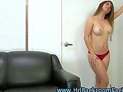 coulage masturbation étudiant amateur dépouiller