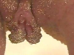 babes masturbation öffentliche nacktheit