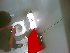 любительский мальчик сперма скрытая камера шпион