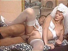 big tits italienisch pornostar hardcore
