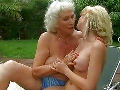 lesbisch lesbische mütter lesbischen sex lesbisch