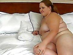 bbw big naturals fett fat ass fat mollige