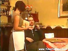 amateur anaal grote tieten pijpbeurt italiaans