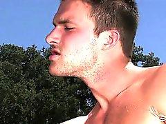 гомосексуалисты гомосексуалистам мужчин к гомосексуалистам открытом воздухе геем
