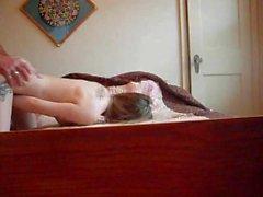 любительский куннилингус целующий milfs летний молодой