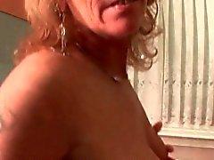 bbw gordura masturbação maduro calcinhas