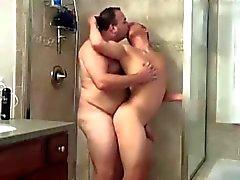 homosexuell amateur ohne sattel alten jungen