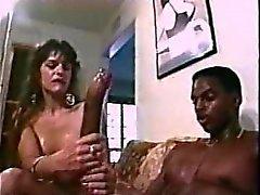 grote borsten blowjobs