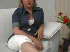 pliegue pée beber pies de el culto alta definición lesbiana pies
