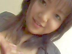asiatico giapponese adolescenza