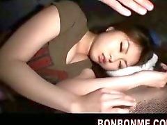 amateur adolescente sueño japonés grandes tetas