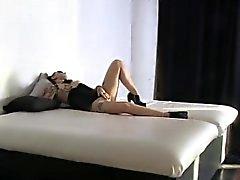 Punk Joanna Angel love loving