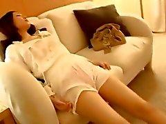 aziatisch aziatische meisjes blowjobs exotisch