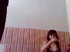 amador masturbação webcam