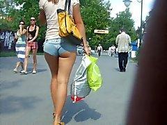 cames cachées russe voyeur