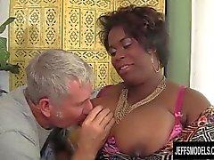 jeffsmodels tombul koca boobs