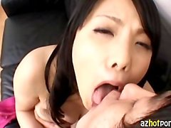 butin cul pov blowjobs