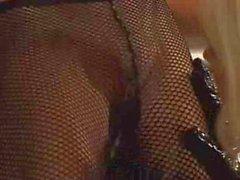 anal asiatique cul godemiché fétiche