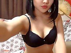 amateur asiatique