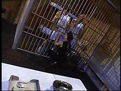 Chloe Nicole- Sex In Jail