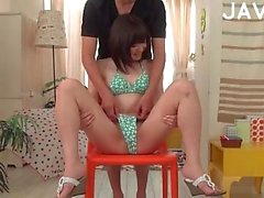 japon amatör genç kadın iç çamaşırı