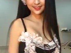 webcams amador asiático softcore thai