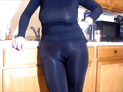 dilettante milfs spandex di video hd