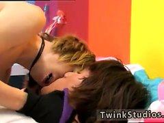 suihinotto gay gays gay twinks gay