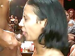 blowjob blowjobs aktion cfnm cfnm partei cfnm porn videos