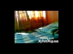 big- tuttar webcamsex webkamera
