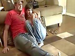 amateur babes cámaras ocultas voyeur webcams