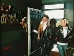 retro oral seks klasik cumshot almanca