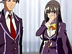 animazione hentai cartone animato