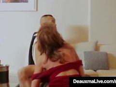 paar oralsex reifen big tits blowjob