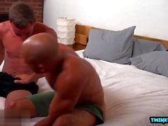 boquete alegres homossexual lésbicas os pães homossexual gay musculares
