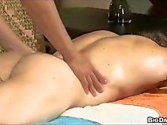 anal em pêlo homossexual massagem sucção