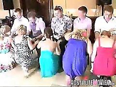 amador boquete engraçado sexo em grupo
