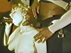 Vintage Interacial 01 BBC