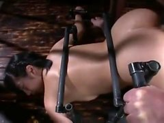 Fucked her Bad ass asian amateur with shaved pussy