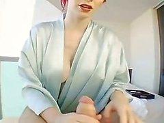 büyük göğüsler blowjobs handjobs hardcore