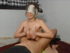 masturbar-se grande boobs butt big boob do caralho trabalho múltiplo cumshots cum