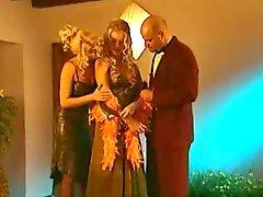 групповой секс итальянский порнозвезды марочный