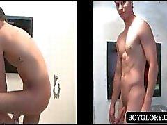 boquete homossexual gloryhole