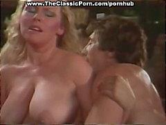 kimberly carson sclip clásico pornstar