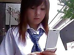 asiático adolescente asiático boquete adolescente exóticas japonês