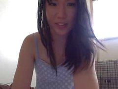 amateur asiatique webcams session