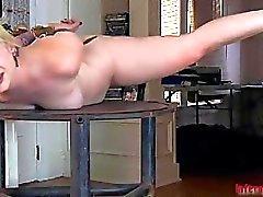 bdsm pornográficos vídeos bdsm sexo bdsm escravidão cruéis cenas de sexo