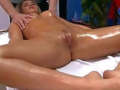 massagem corporal massagem erótica massagem