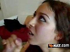 Sex Arab babe hardcore