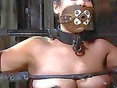 bdsm películas sadomasoquismo extreme esclavitud